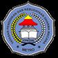 Perguruan Tinggi Dharma Wacana